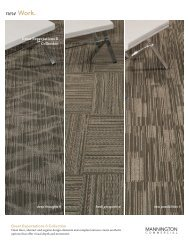 Great Expectations II Product Page - Mannington