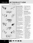 Strobe Lighting - Monolights - B&H Photo Video - Page 3