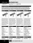 Strobe Lighting - Monolights - B&H Photo Video - Page 5