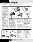 Strobe Lighting - Monolights - B&H Photo Video - Page 7