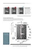 Archimodule Prospekt -  Ideal Standard - Seite 5