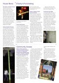 Lent 2007 - Alleyn's School - Page 2