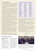 Lent 2007 - Alleyn's School - Page 3