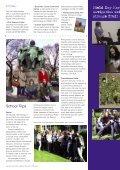 Lent 2007 - Alleyn's School - Page 4