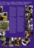Lent 2007 - Alleyn's School - Page 5