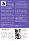 Lent 2007 - Alleyn's School - Page 6