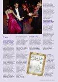 Lent 2007 - Alleyn's School - Page 7