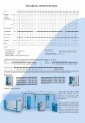 Refrigeration Air Dryers ADQ - Page 4