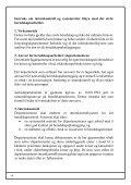 Instruks om innføring av internkontroll og systemrettet tilsyn med det ... - Page 5