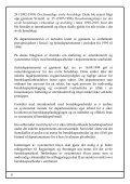 Instruks om innføring av internkontroll og systemrettet tilsyn med det ... - Page 7