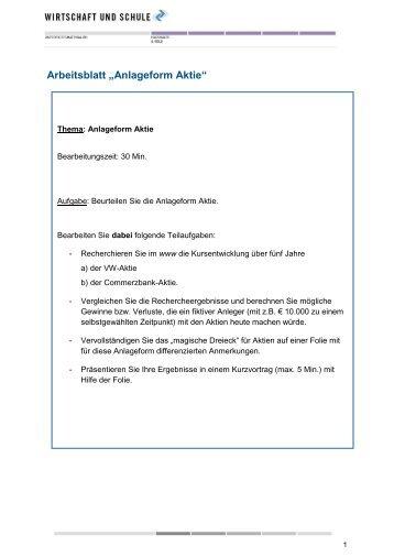"""Arbeitsblatt """"Österreich""""-Bilder: November 2010 (2 Seiten)"""