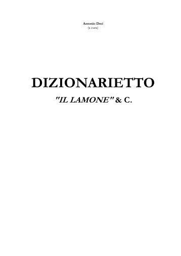 secondo Ottocento. - Biblioteca Comunale Manfrediana di Faenza