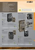 P INT SPY INT P SPY - Grovers - Page 2