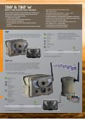 P INT SPY INT P SPY - Grovers - Page 3