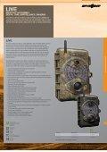 P INT SPY INT P SPY - Grovers - Page 4