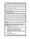 ingles conversacional basico vinculado a la sala de clases ... - Altavoz - Page 2