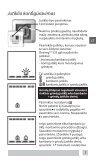 DeviregTM 535 - Danfoss - Page 7