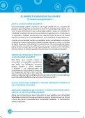 pasos para lograr una comunidad saludable - Bvs.minsa.gob.pe - Page 6