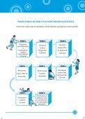 pasos para lograr una comunidad saludable - Bvs.minsa.gob.pe - Page 7