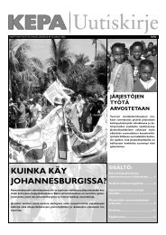 pdf - Kepa