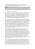 DECISIONS 29th GENERAL ASSEMBLY - International Council for ... - Page 3