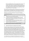 DECISIONS 29th GENERAL ASSEMBLY - International Council for ... - Page 7
