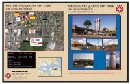 Whitestone 2012 1st page ls - Welco Realty, Inc