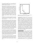 Development of Dense Corrosion Resistant Coatings by an ... - Page 3