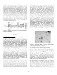 Development of Dense Corrosion Resistant Coatings by an ... - Page 4