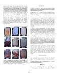 Development of Dense Corrosion Resistant Coatings by an ... - Page 6