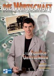 3011636 IHK 04_08 US - Industrie- und Handelskammer Bonn ...