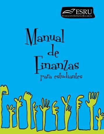 ManualFinanzas