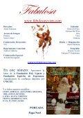 Editorial Â¡Te deseo! - fabulosarevista - Page 2