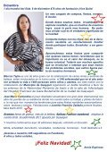 Editorial Â¡Te deseo! - fabulosarevista - Page 3