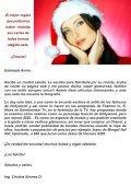 Editorial Â¡Te deseo! - fabulosarevista - Page 4