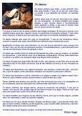 Editorial Â¡Te deseo! - fabulosarevista - Page 5