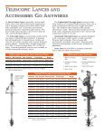 Tank Cleaning Brochure - NLB Corporation - Page 4