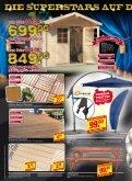 (siehe Abbildung) BxTxH 300x240x248 cm - Kömpf Bauzentrum - Page 2