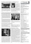 Ausgabe 16 - de-schnauzer.de - Seite 2