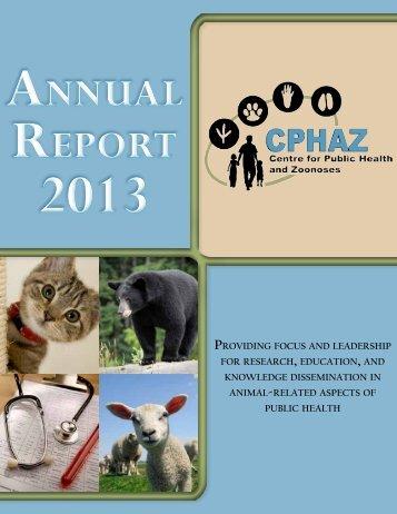 2013 annual report final Web(1)