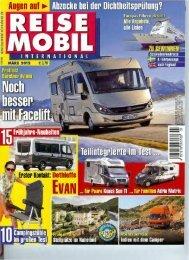 Reisemobil 03 2012 - Lago Maggiore