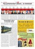 World Challenge Day: Sibienii contra sârbilor şi ... - Sibiu 100 - Page 4