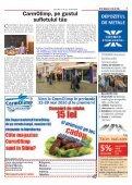 World Challenge Day: Sibienii contra sârbilor şi ... - Sibiu 100 - Page 7