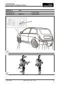 Einbauanleitung - Aukup Kfz-Zubehörhandels - Page 3