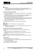 Einbauanleitung - Aukup Kfz-Zubehörhandels - Page 6