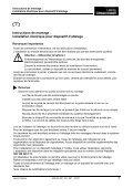 Einbauanleitung - Aukup Kfz-Zubehörhandels - Page 7