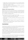Advocacy & Activity Guide for HIV/AIDS Regional ... - unaids - Page 6