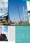 PTC umringt von 600 t-Raupen - Kranmagazin.de - Seite 4