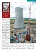 PTC umringt von 600 t-Raupen - Kranmagazin.de - Seite 6