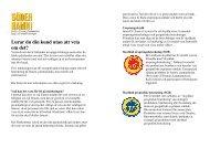 Info om skyddade beteckningar 2012.pdf - CFL